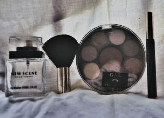maquillaje-cma